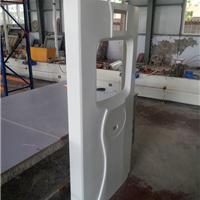 供应玻璃钢定制机械外壳和业玻璃钢厂家