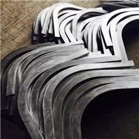供应弧形铝方通天花供应商