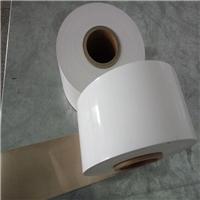 供应铁氟龙(PTFE)钠化膜