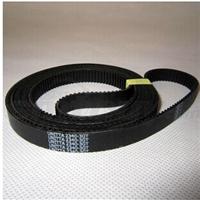供应日本三星皮带三星工业皮带传动带