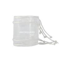 安全供应聚全氟乙丙烯法兰保护套