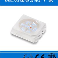 ���ʿ�5050RGB���飬5050ȫ�ʵ�������