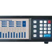 供应韩国东渡DONGDO控制器ML-40PT