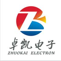 福州卓凯电子有限公司