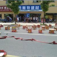 广州美斯特防水厂家全国空白区域免费招商
