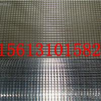 上海4.8毫米镀锌铁丝网报价-建筑铁丝网总厂