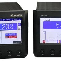供应韩国DONGDO东渡ML-CP控制显示器
