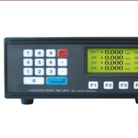 韩国DONGDO东渡控制显示器ML-4P2