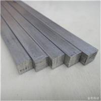 专用进口铝板1200环保铝合金性能铝板小规格