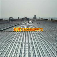 东莞钢筋桁架楼承板组合楼承板第三代楼承板