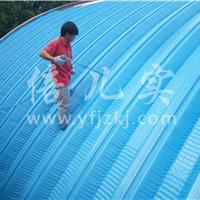 金属屋面防水材料哪个牌子金属屋面防水选择