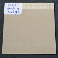 佛山特价600*600抛光渗花砖 工程砖 处理砖