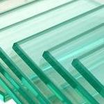 供应钢化玻璃,天津钢化玻璃厂