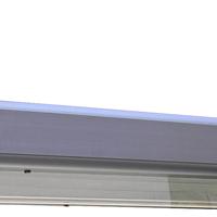 供应CC120 吊式光源箱 单光源双光源三光源