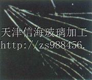 供应天津半钢化玻璃,天津半钢化玻璃