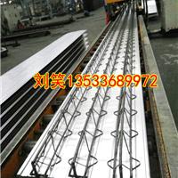 钢筋桁架楼承板TD6-150厂家供应