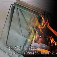 供应防火玻璃,天津防火玻璃加工