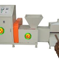 供应小型木炭机整套设备 小型木炭机报价表
