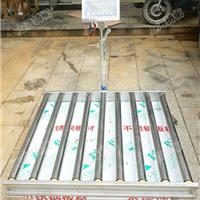 60公斤动力滚筒秤