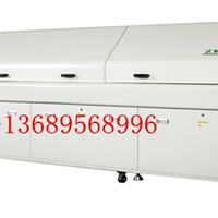 供应中国十大SMT设备品牌 波峰焊 回流焊
