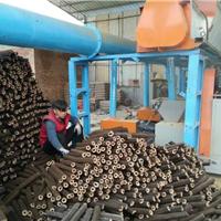 供应木炭机生产厂 机制木炭机制造商