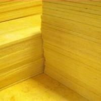 廊坊乔木钤建材厂家直销玻璃棉板 卷毡