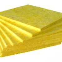 专业生产防火玻璃棉板质量好 价格低