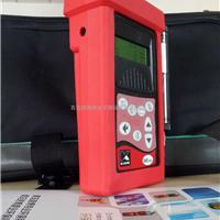 供应英国凯恩中国总代理KM940烟气分析仪