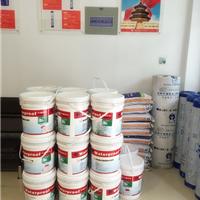 安徽防水卷材厂家
