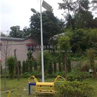 吴川太阳能路灯价格