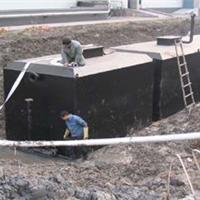 养殖场污水处理设备厂家直销