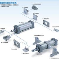 供应CD85E16-200,SMC经销商