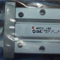 供应CD85E20-100,SMC经销商