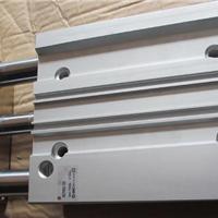 供应CD85E20-300,SMC经销商