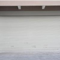 安徽3C认证防火卷帘门可定做各型号卷帘门
