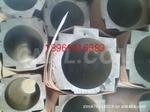 专业生产工业气缸铝型材