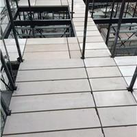 蒸压加气混凝土板――楼板