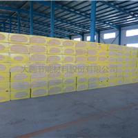 河间大圆工厂直销外墙专用岩棉板保温材料