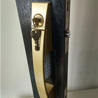 供应原装进口MIWA美和进户门锁PRPGF714DW-1