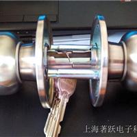日本美和MIWA球形锁不锈钢门锁U9HMW-1