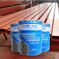 上海水性漆,屋面防腐涂料,不锈钢专用漆