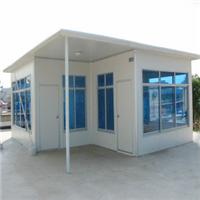 供青海海东活动房和海南集装箱活动房