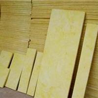 专业生产各种型号的岩棉板