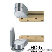 供应日本NEWSTAR新星偏心门轴8C-5