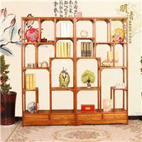供应 仿古实木家具 红木家具定制 中式家具