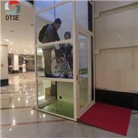 供应国产优质螺杆电梯