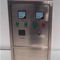 供应WTS-2W水箱自洁消毒器