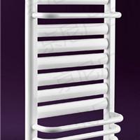 供应太诺牌多款卫浴系列散热器