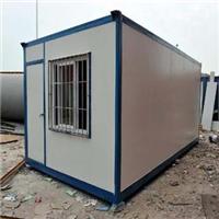 供西宁箱式活动房和青海活动箱房租赁