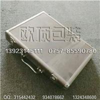 供应样品册石材样品包装盒石英石样板展示盒